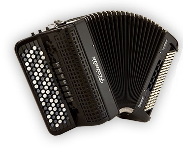 Fisitalia 52.34-FB  52(87)/3/7+3C  120(49)/4(2)/6  akordeón