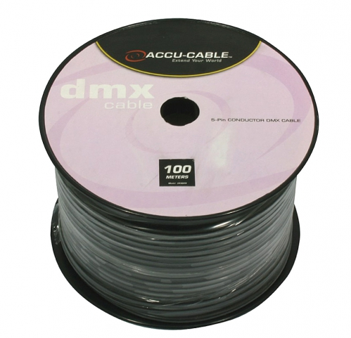 Accu Cable drôt