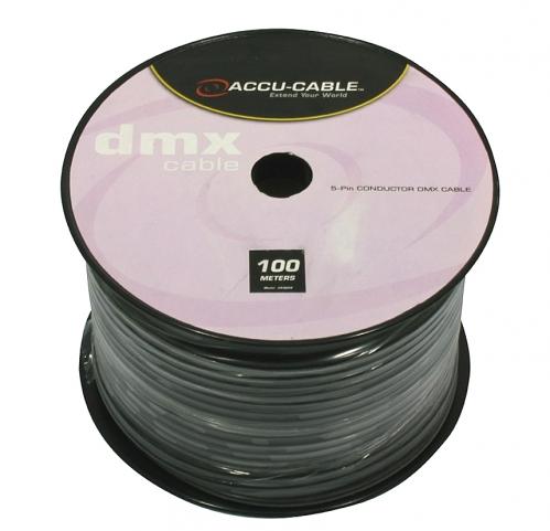 Accu Cable drôt