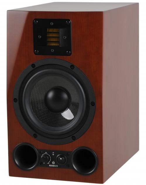 ADAM Audio A7X SE aktívny monitor
