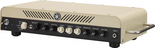 Yamaha THR 100H gitarový zosilňovač