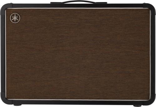Yamaha THR C212 gitarové reproduktory