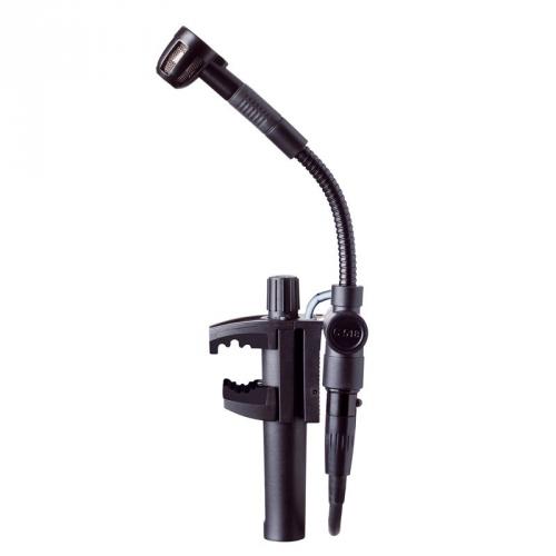 AKG C518M kondenzátorový mikrofón