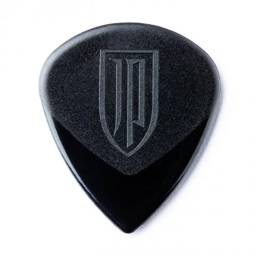 Dunlop 427PJP Ultex Jazz III John Petrucci gitarové trsátko