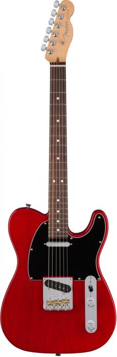 Fender American Pro Telecaster RW Crimson Red