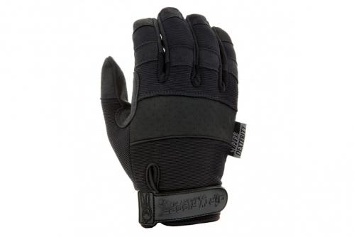 Dirty Rigger Comfort Fit High-Dexterity XL