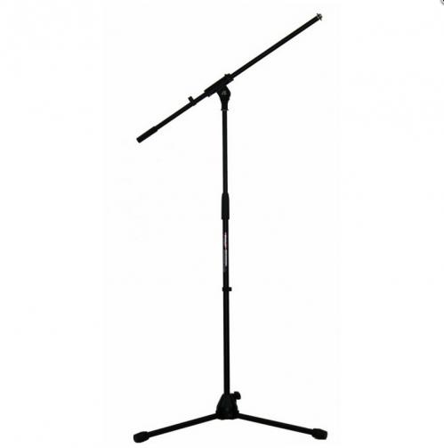 Prodipe Professional Mic Stand mikrofónny statív