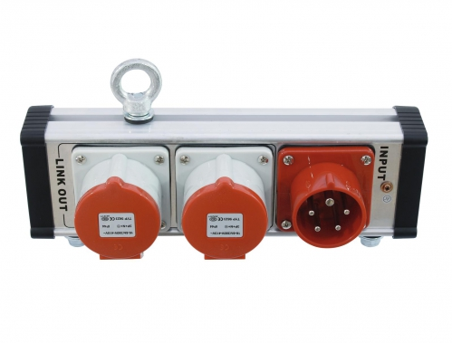 Eurolite SAB-322