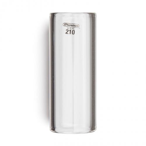 Dunlop 210
