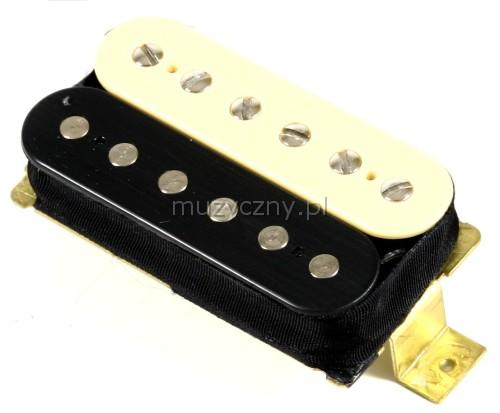 PRS HFS treble nickel zebra gitarový vysielač