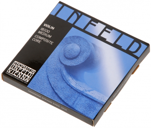 Thomastik Infeld Blue IB100 husľové struny