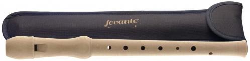Levante RSO-3G