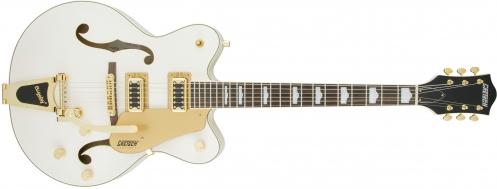 Gretsch G5422TG Electromatic Hollow Body elektrická gitara
