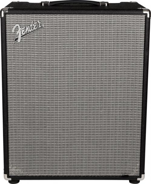 Fender Rumble 500 V3 basový zosilňovač