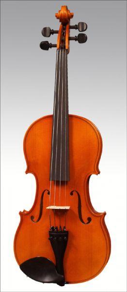 Ars Music 024A