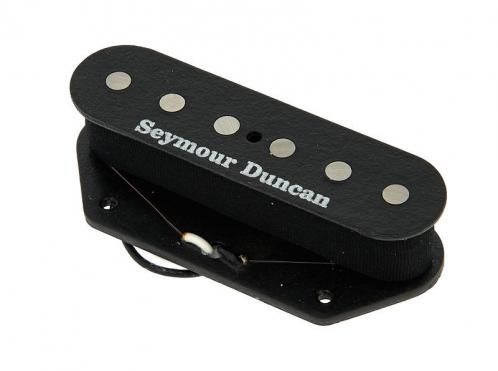 Seymour Duncan STL-2 Hot Tele konvertor