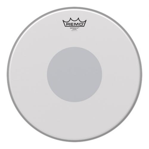 Remo BX-0110-10 Emperor X
