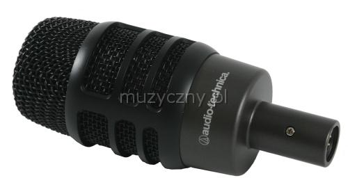 Audio Technica ATM-250DE mikrofón