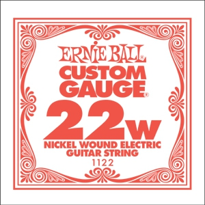 Ernie Ball 1122