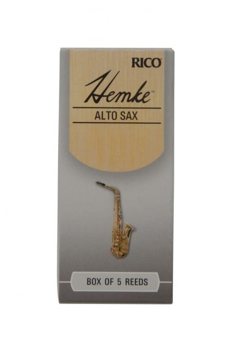 Rico F.L.Hemke 2.5 tuner pre saxofón