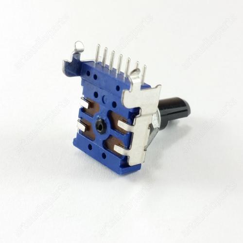 Yamaha VQ901400 otočný potenciometer