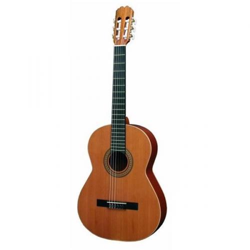 Alvaro 40 klasická gitara