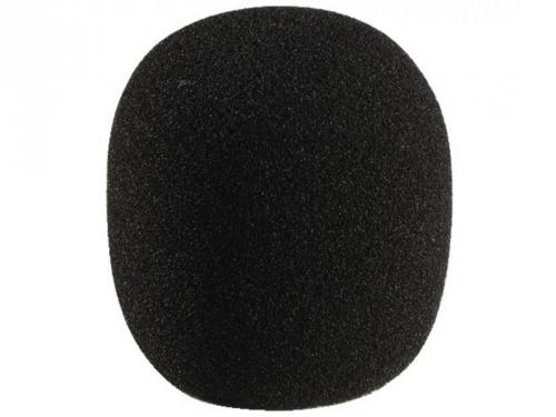 Monacor WS-60 huba na mikrofón