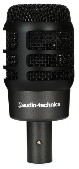 Audio Technica ATM-250 mikrofón