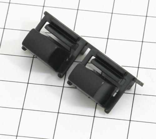 Yamaha VS790900 QS300 tlačítko