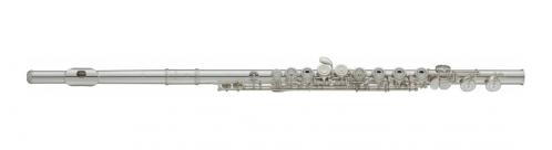 Yamaha YFL 212 priečna flauta