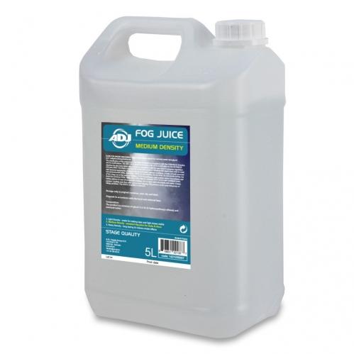 ADJ Fog Juice Medium