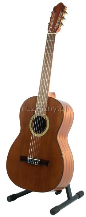 Strunal 4855 mat klasická gitara