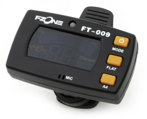 Fzone FT 009