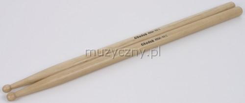 Gładek 160-C bubenícke paličky