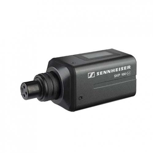 Sennheiser SKP 100 G3 vysielač