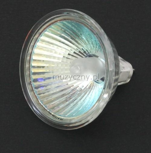 KandoLite 50W/12V FNV-P GU-5.3 halogénová žiarovka