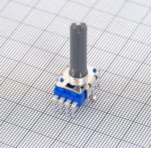 Yamaha VV70150R otočný potenciometer