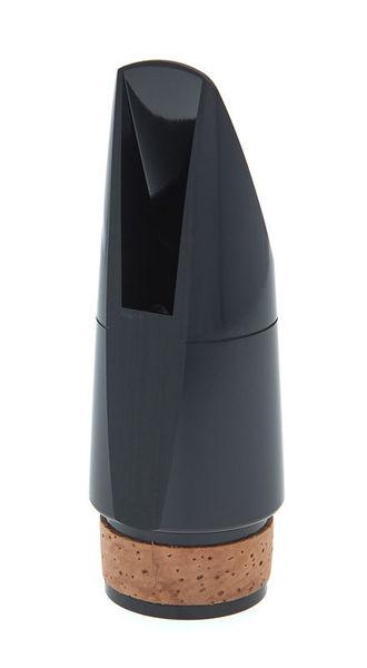 Yamaha 4C klarinet náustok
