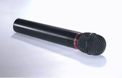 Audio Technica ATW-T163 UHF vysielač
