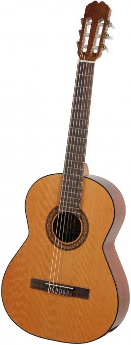Alvaro 20 klasická gitara