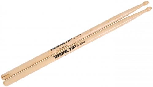 Regal Tip SGN Saul Goodman Maple bubenícke paličky