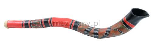 TT didgeridoo