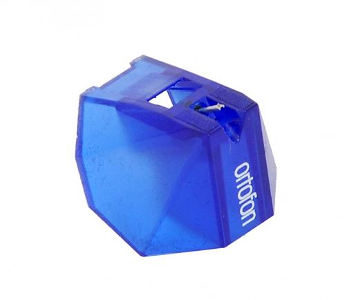 Ortofon Stylus 2M Blue ihlová vložka
