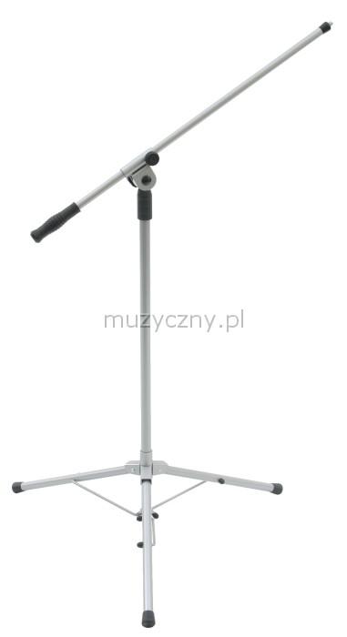 Stim M04-S mikrofónny statív