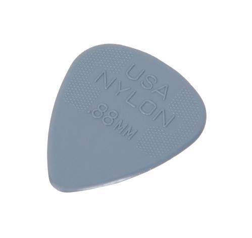 Dunlop 4410 Nylon Standard gitarové trsátko