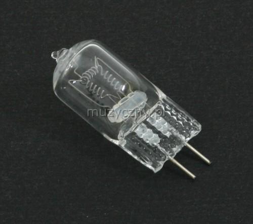 Spectrum 64514 120V/300W halogén