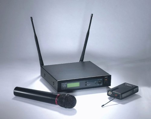 Audio Technica ATW-1661/P3 bezdrôtový systém