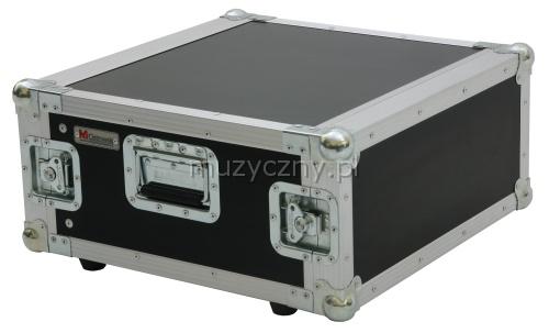 Barczak ST-4505 prepravná skriňa