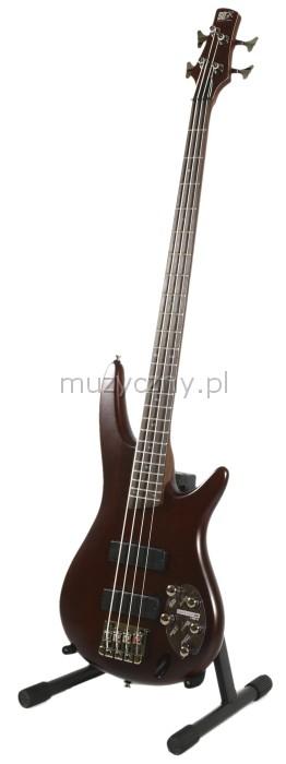 Ibanez SR 500 BM basová gitara