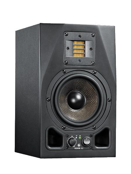 ADAM Audio A5X aktívny monitor